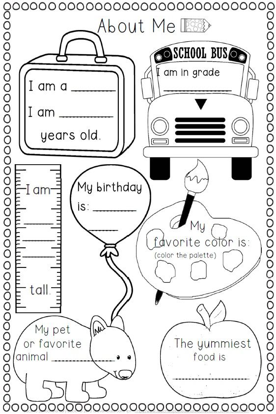 Teaching Mrs. Wishy Washy: Story Map & Interactive Writing Activity for 1st Graders