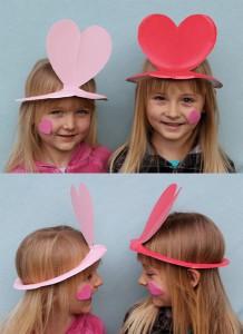 Valentines_hat2