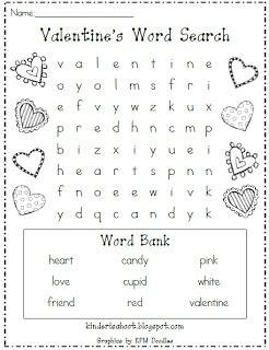 Valentines_words