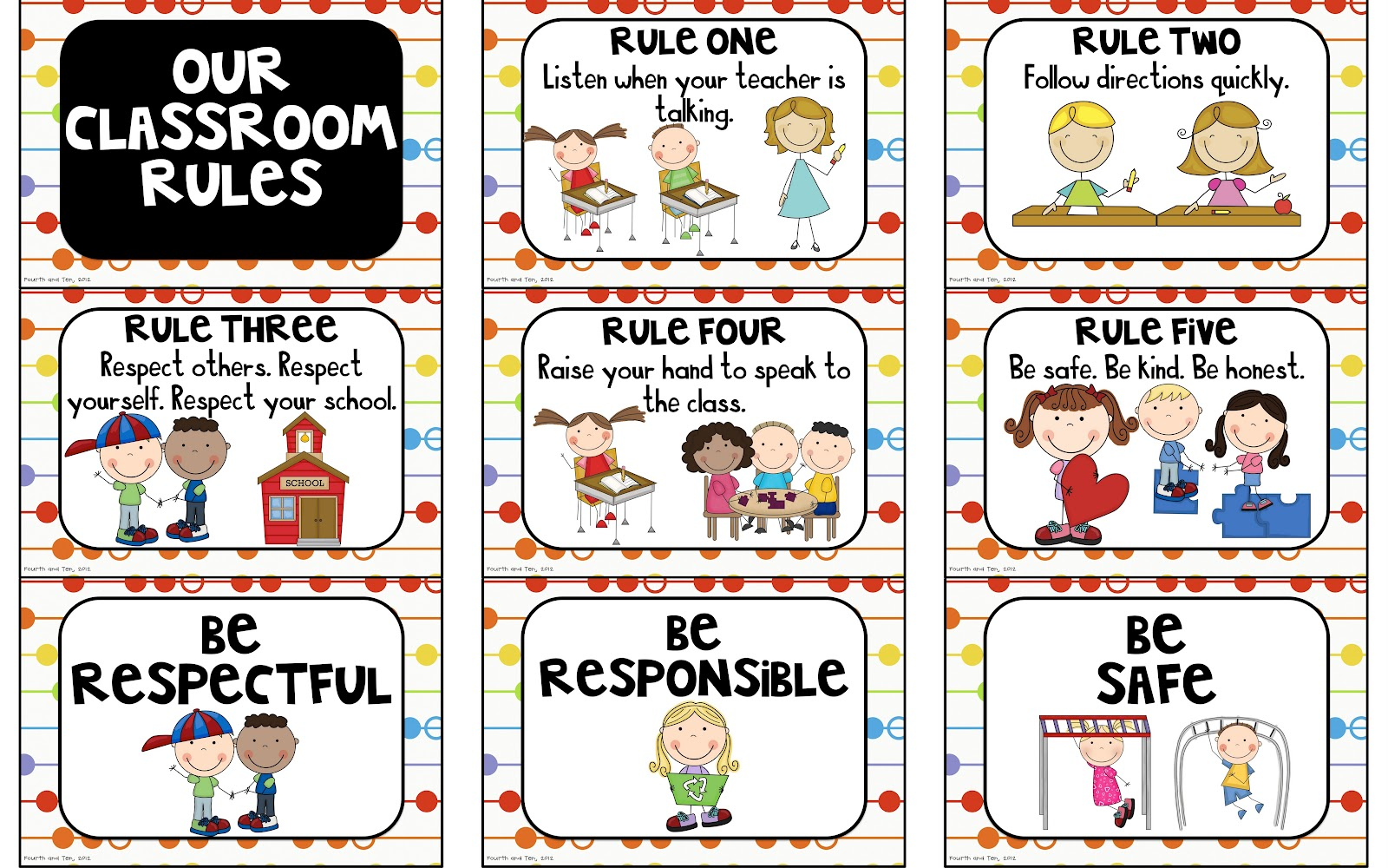 classroom-rules-and-behavior-expectations