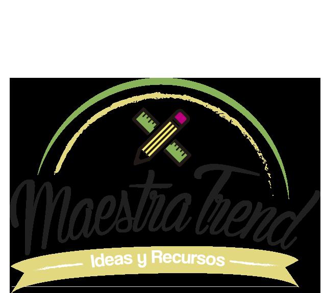 MaestraTrend