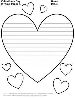 writing_valentines