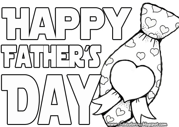 happy-father-day-drawings-coloring-and-ren-8976587