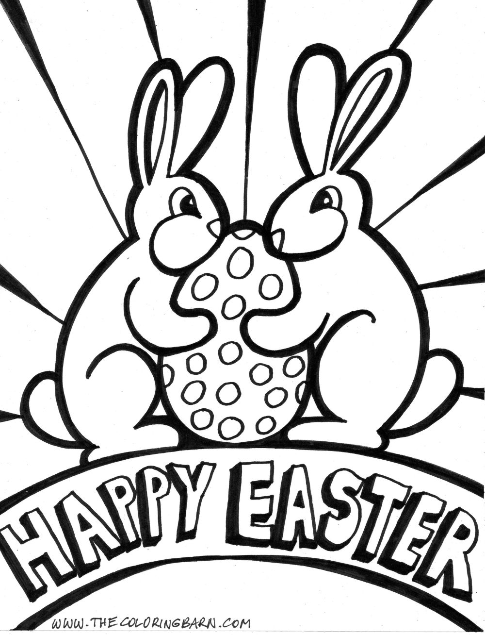 Easter_coloring_pages-6