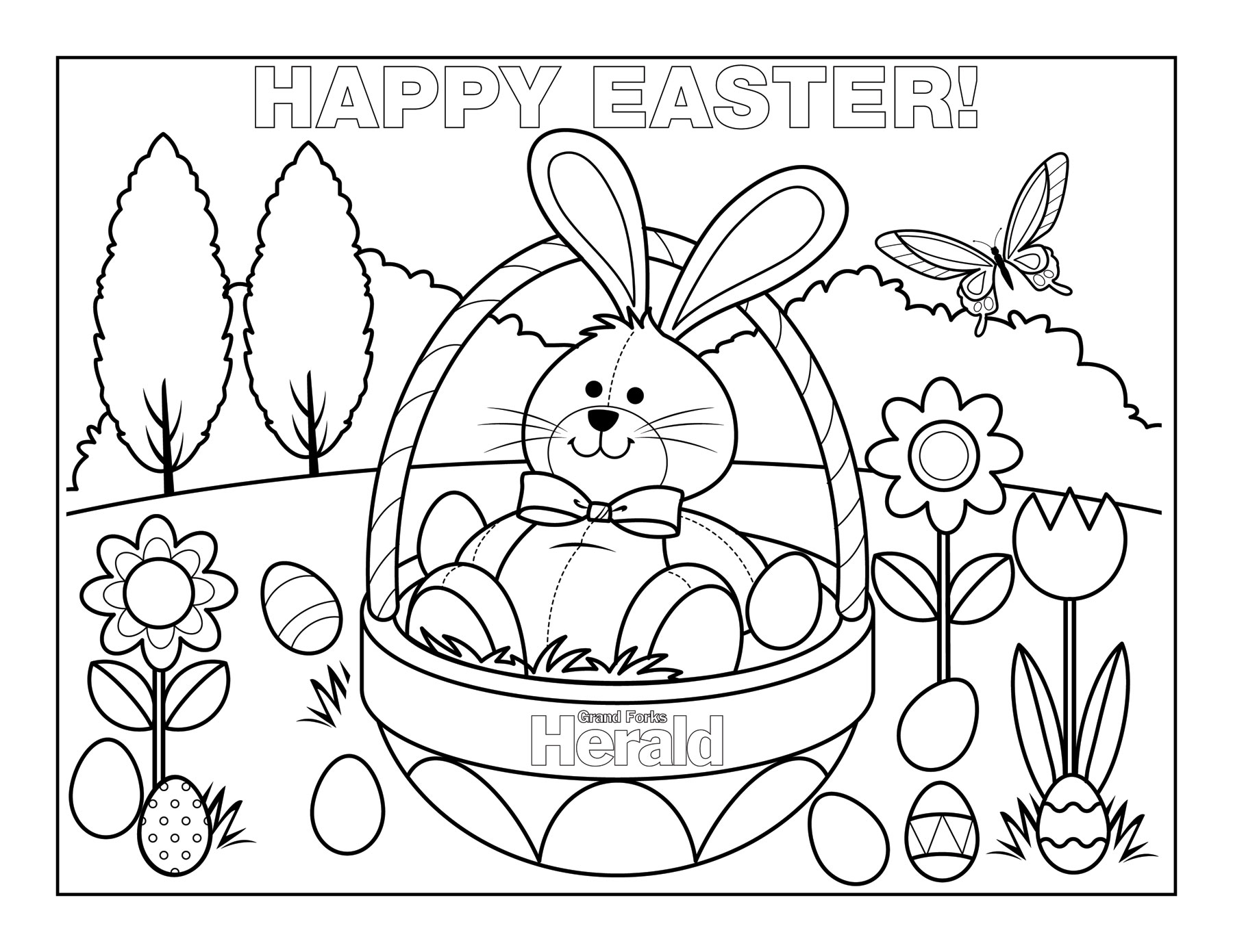 Happy_easter_coloring_pages