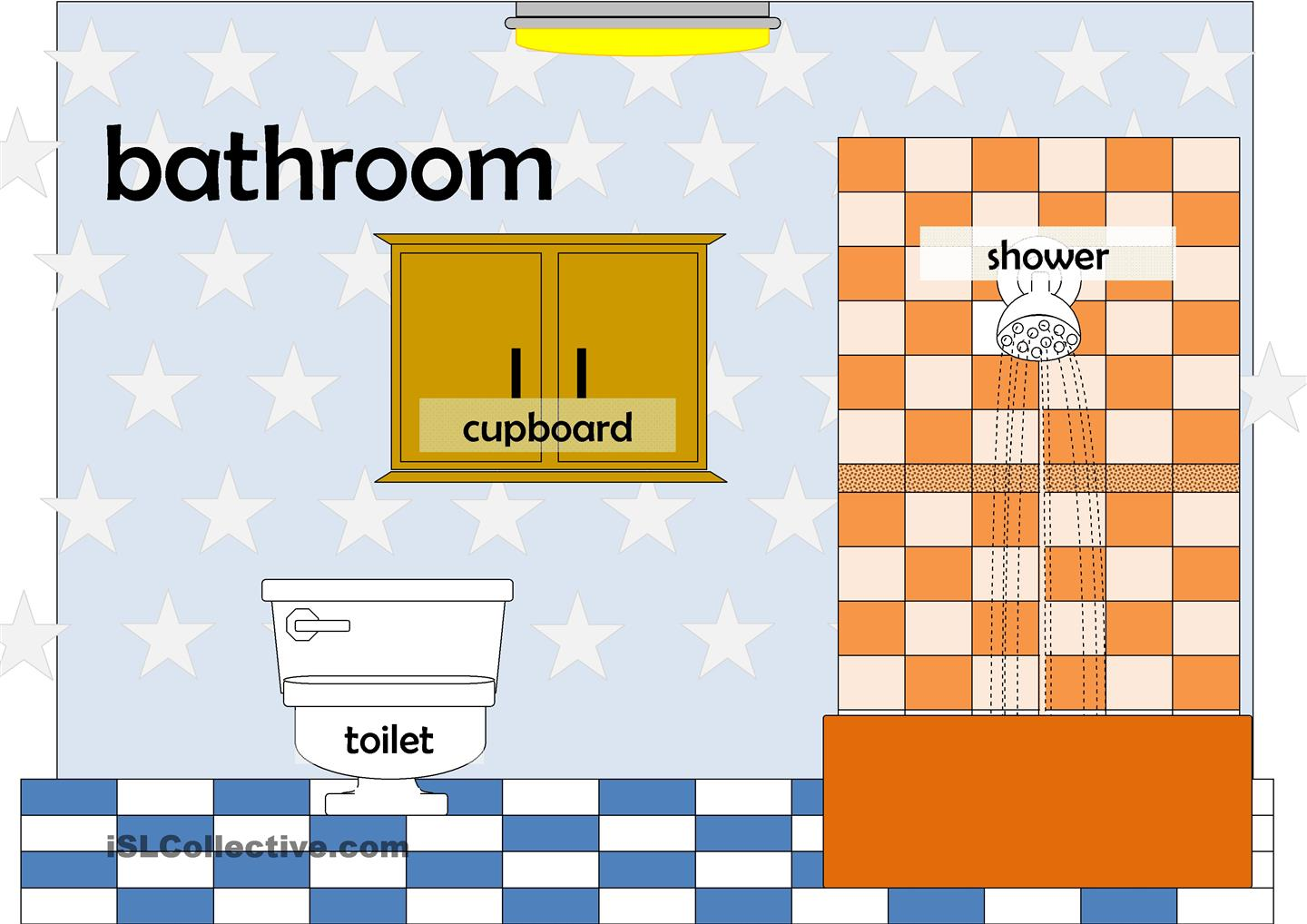 full_1078_rooms_in_a_house__flashcards_2