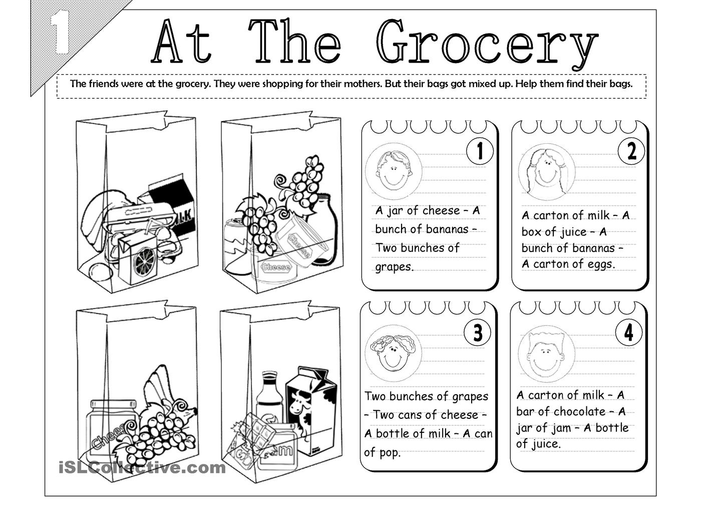 full_1100_at_the_grocery_food_quantity_2pages_1