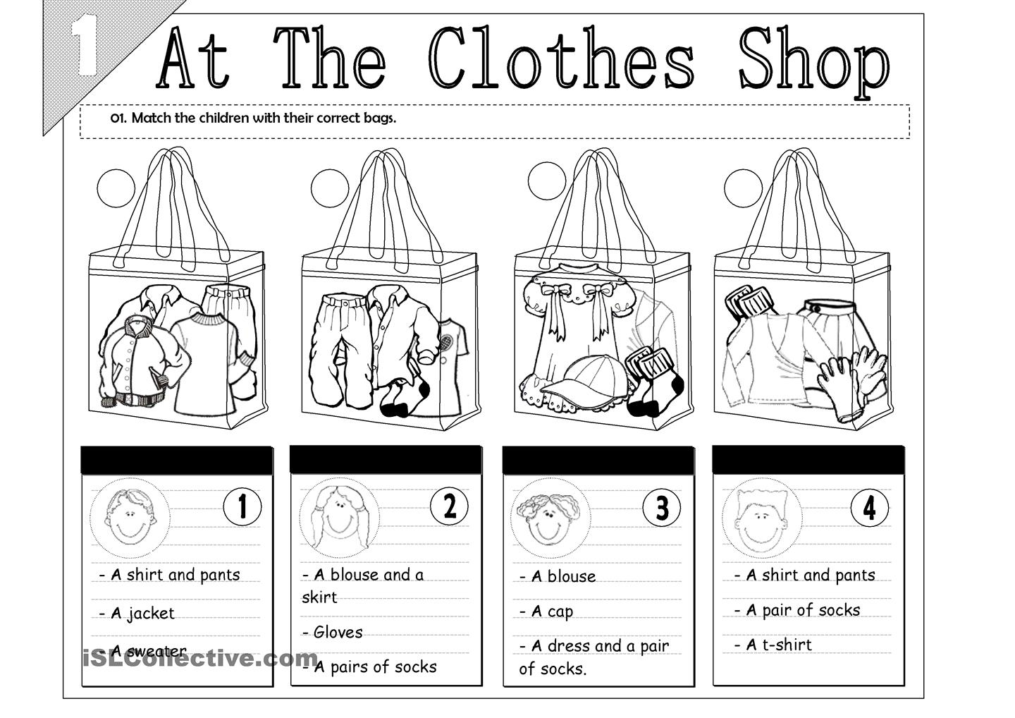 full_1141_at_the_clothes_shop_1