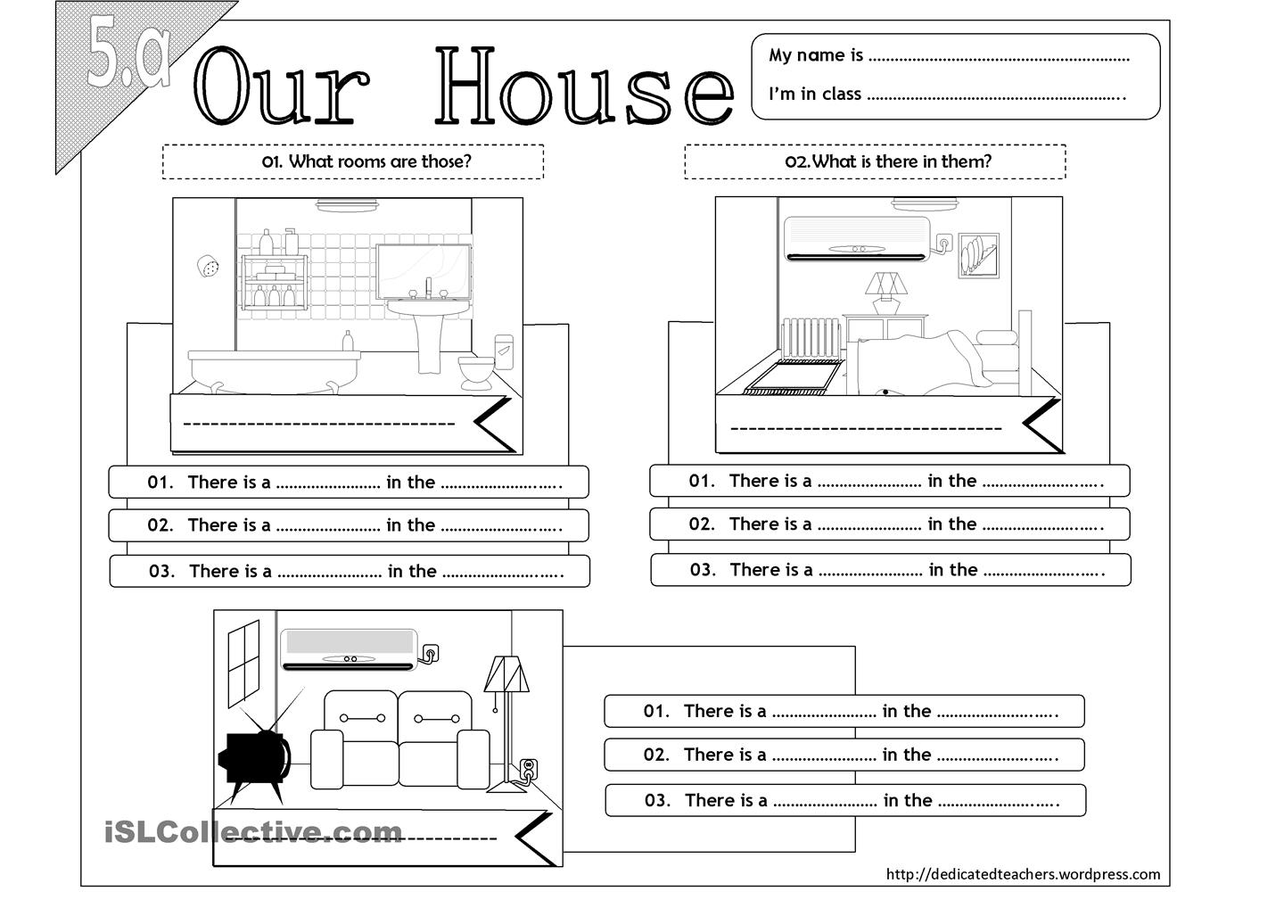 full_2048_our_house__05_1