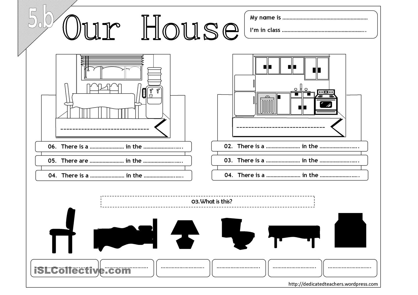 full_2048_our_house__05_2