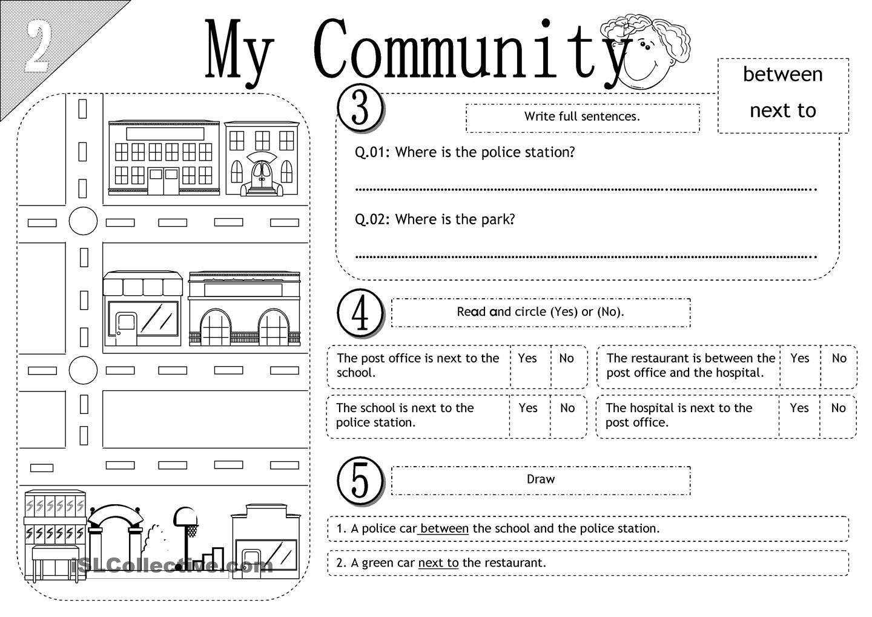 full_341_my_community_2