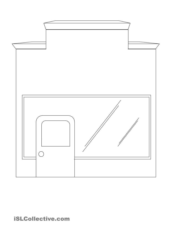 full_384_buildings_flashcards_3