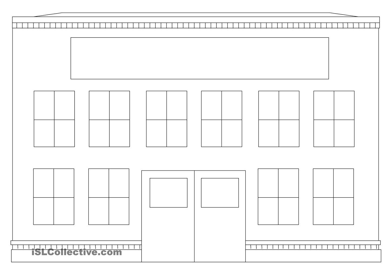 full_384_buildings_flashcards_6