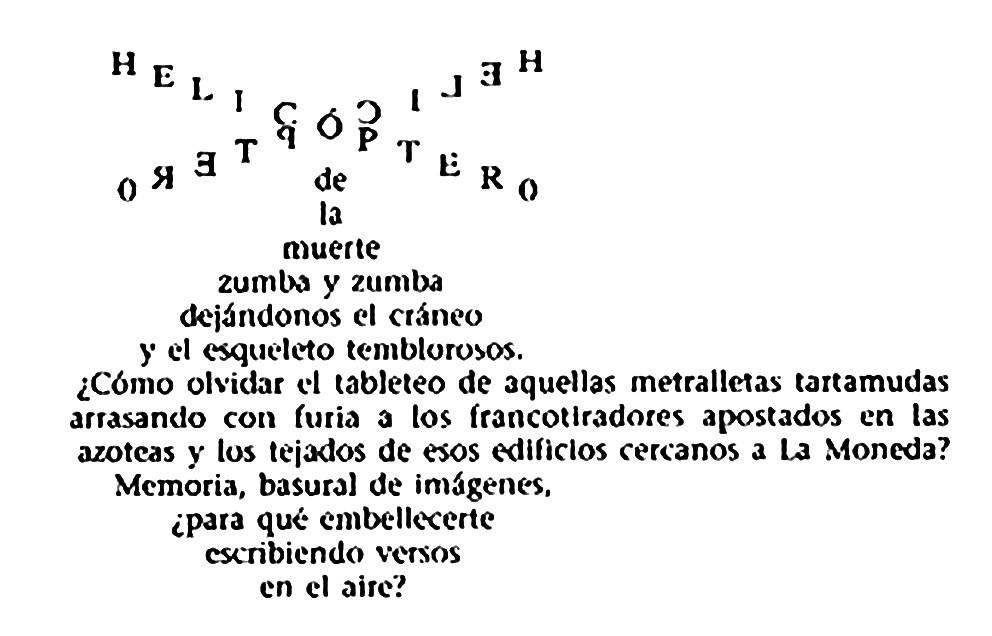 poemas-5-e1335837746542
