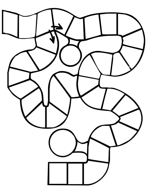 Generadores Juegos De Mesa Gráficos Laberintos Mandalas Anagramas Etc Maestratrend