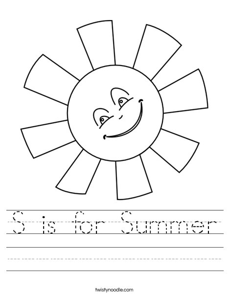 s-is-for-summer-3_worksheet_png_468x609_q85