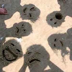 sombras-en-la-playa