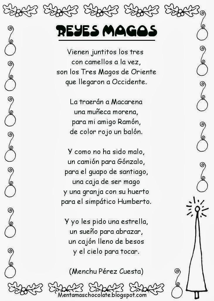 poesia-de-navidad-1
