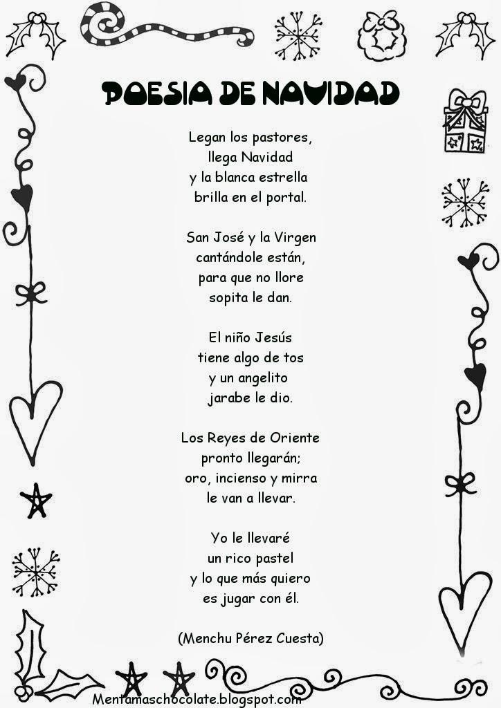 poesia-de-navidad-2