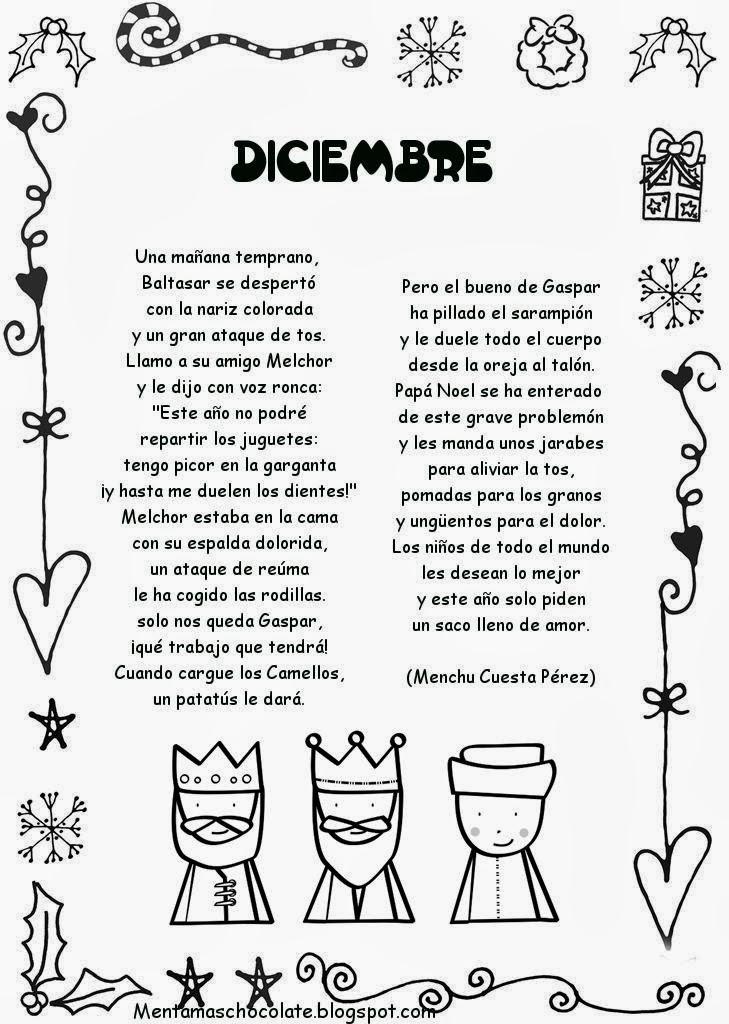 poesia-tres-reyes-magos