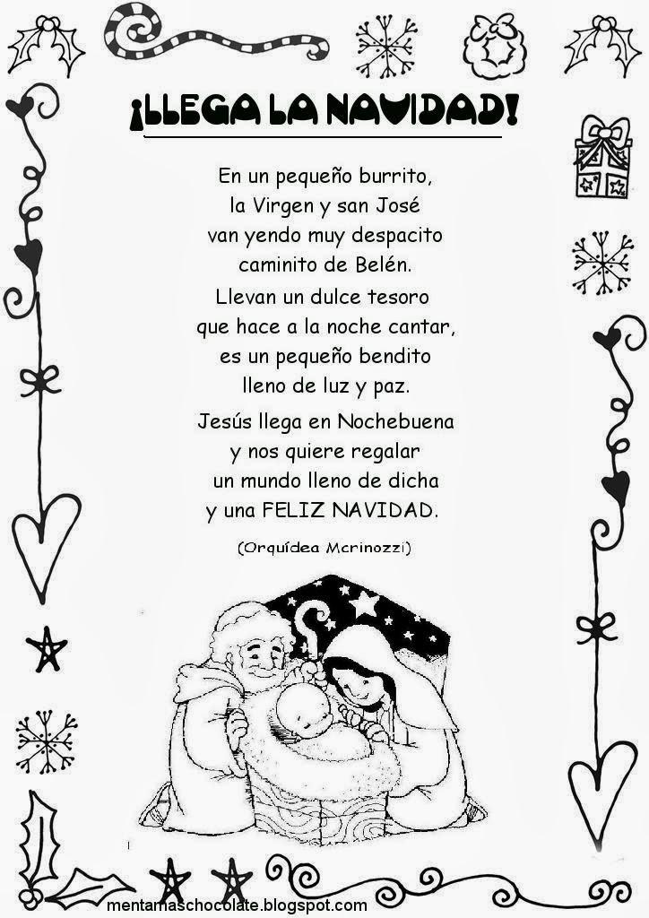 poesias-de-navidad-1