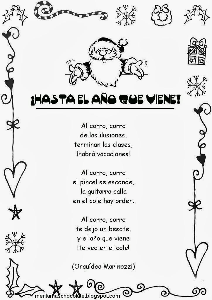 poesias-de-navidad-2