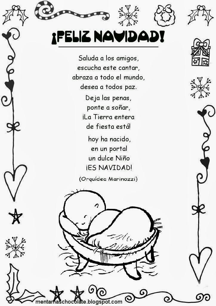poesias-de-navidad-3