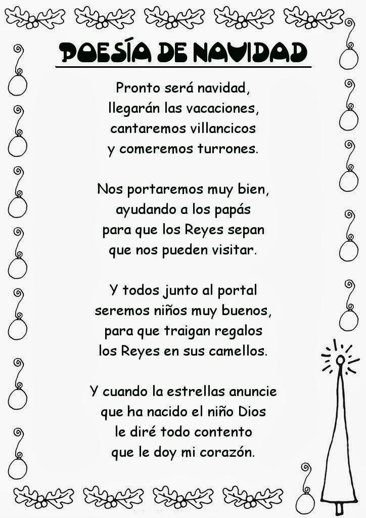 poesias-de-navidad