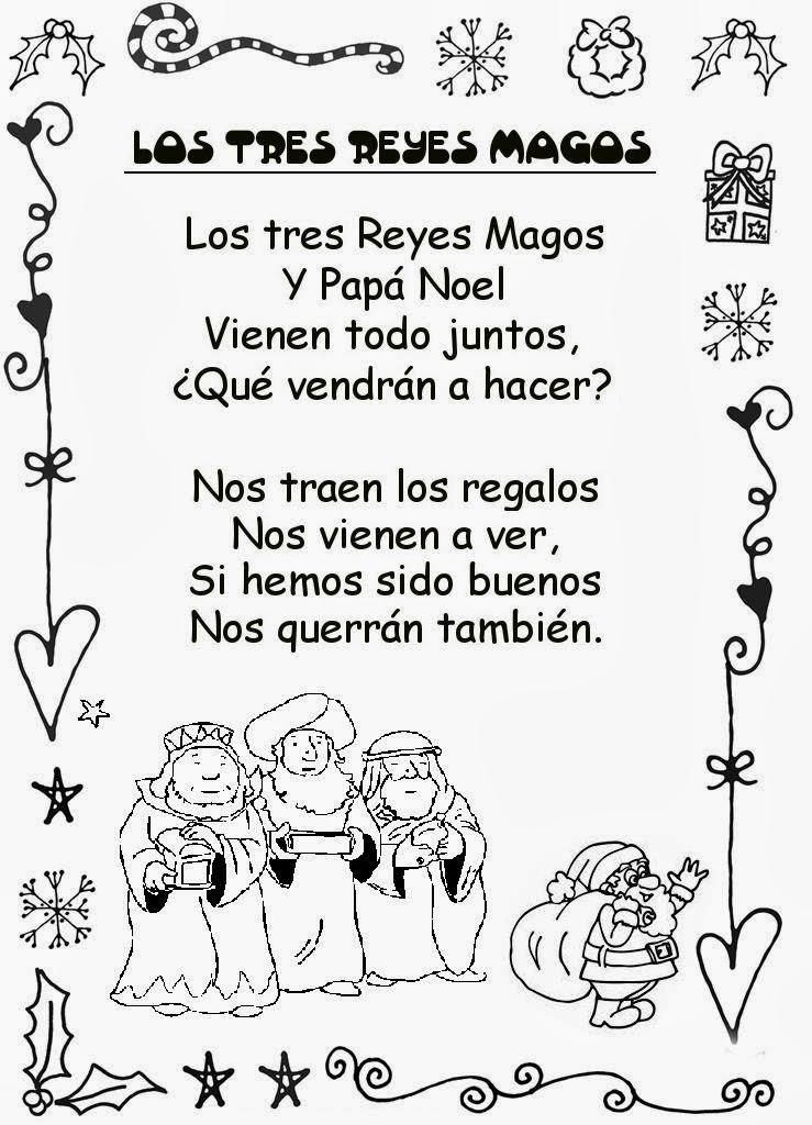 poesias-navidad
