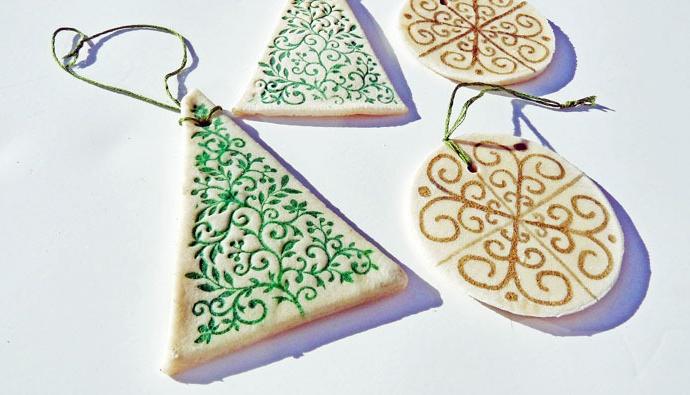 adornos-arbol-pasta-de-sal-navidad